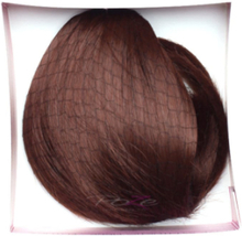 Clip On Lugg Light Copper Brown 7BK