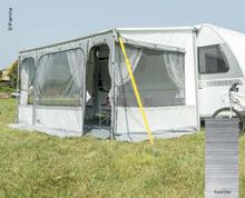 Fiamma Caravanstore Zip 440XL Royal grey