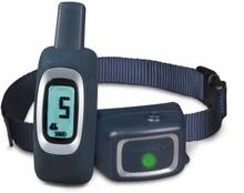 Träningshalsband, PetSafe Remote Spray Trainer med fjärrkontroll