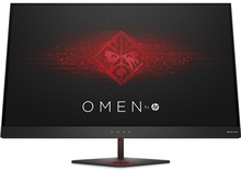 OMEN by HP 27 Display, 68,58 cm (27 tum)