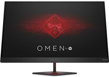 OMEN by HP 27 Display, 68,58 cm (27 tum)