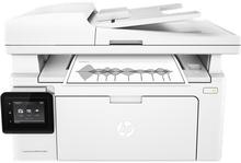 HP LaserJet Pro MFP M130fw skrivare