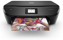 HP ENVY Photo 6230 Allt-i-ett-skrivare