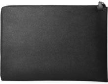 HP Spectre 39,62 cm (15,6 tum) läderfodral