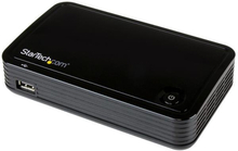 Trådlöst presentationssystem - 1080p