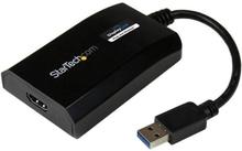 USB 3.0 till HDMI-videoadapter - HD 1080p