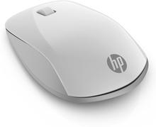 HP Z5000 vit trådlös mus (Bluetooth)