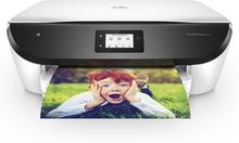 HP ENVY Photo 6232 Allt-i-ett-skrivare