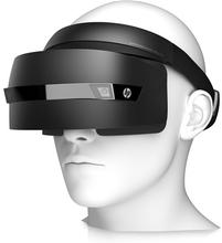 HP Windows headset för blandad verklighet VR1000-100nn