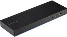 HP USB-C-docka G4