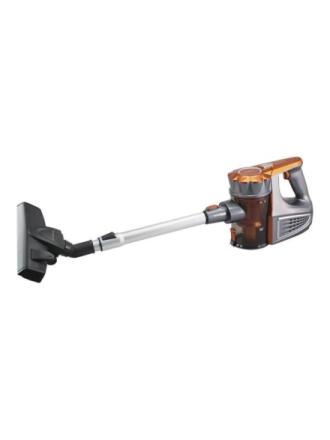 Varsi-imuri HV-111712 - vacuum cleaner - stick
