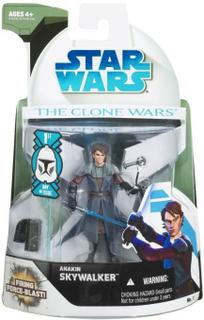 Star Wars,Star Wars Figur