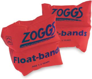 Zoggs,Zoggs Armkuddar 1-3 år