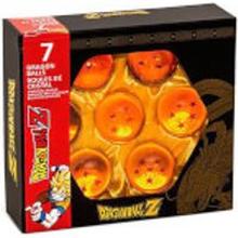 Abysse Dragon Ball Z Dragon Balls Sammelbox