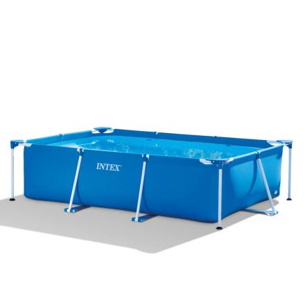 Intex swimmingpool Rectangular Frame 300 x 200 x 75 cm 28272NP