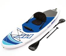 SUP bräda | Paddle board Bestway Oceana