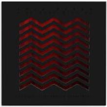 Death Waltz Twin Peaks: Fire Walk With Me - Original Soundtrack (2LP)