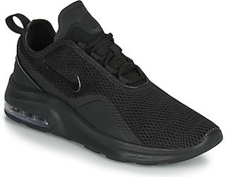 Nike Sneakers AIR MAX MOTION 2 Nike