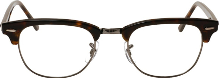 Clubmaster RB5154-2012 49