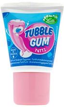 Tubble Gum / Tuttifrutti