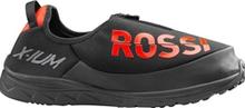 Rossignol Walking Overboot