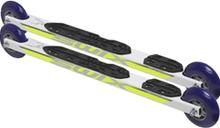 Swix Skate Rookie S7 Rullskidor