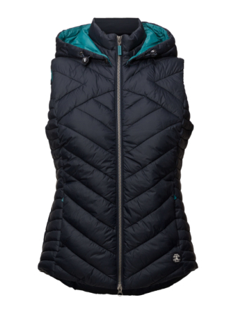 Barbour Pentle Gilet