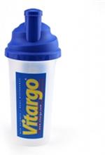 Vitargo Shaker 750ml