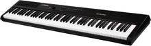 Artesia Performer BK 88-Key Portable Digital Piano, Black