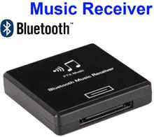 Bluetooth Musikmottagare För Dockningsstation Med Legacy 30-