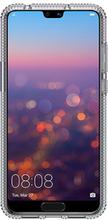 Otterbox Prefix Series Case für Huawei P20 Pro - klar