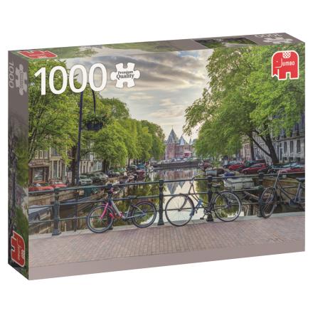 De Waag, Amsterdam, Netherlands 1000 palaa