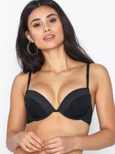 Calvin Klein Underwear Push Up Plunge