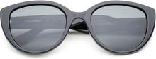 Sandbar - Shiny Black