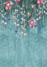 Trailing Orchid - W7334-01