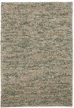 Manhattan - Grön matta 140x200 Orientalisk Matta