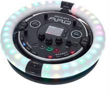 Zoom ARQ AR-96 Aero RhythmusTrak