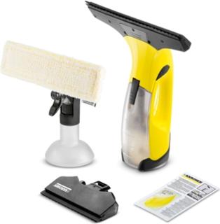 Fönstertvätt WV2 Premium - Kärcher