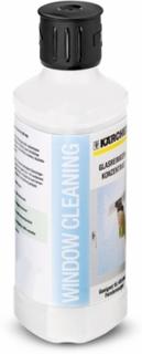 Fönstertvättmedel 0,5L - Kärcher