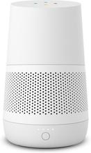 Ninety7 LOFT Google Home Batteribase Hvit