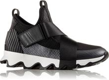 Sorel vapaa-ajan kengät KINETIC™ SNEAK fbe577d263