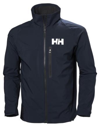 Helly Hansen HP RACING-takki, miesten, sininen