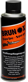 Brunox Våbenolie
