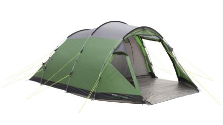 Prescot 500 teltta, vihreä