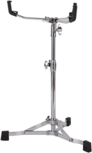 DW 6300UL snare drumstand
