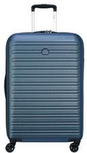 Resväska Segur 2.0, 70 cm, 70