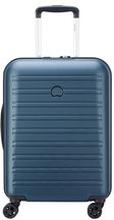 Resväska Segur 2.0, 55 cm, 55
