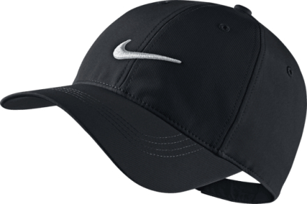 LEGACY91 TECH CAP