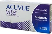 Acuvue Vita
