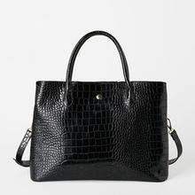 Stor handväska